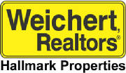 weicherthallmarkproperties1.jpg