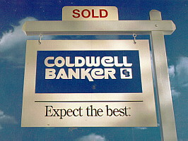 coldwellbankersoldsign.jpeg