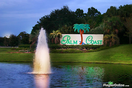 palmcoastpic.jpg